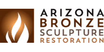 Arizona Bronze
